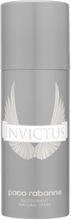 Paco Rabanne Invictus Deospray 150 ml