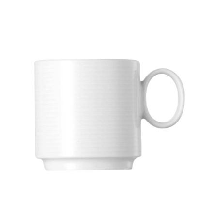 Rosenthal - Loft Espresso kop stabelbar