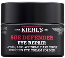 Age Defender Eye Repair, 14 ml