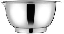 Skål, Margrethe, 500 ml, 0,5L