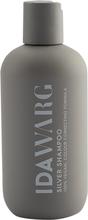 Silver Shampoo - 250 ml