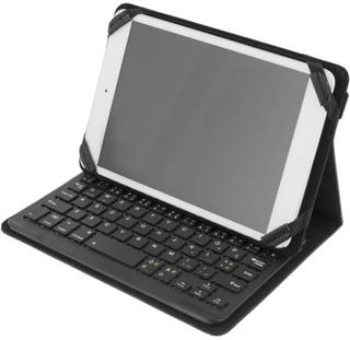 DELTACO Bluetooth tastatur til 7