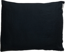 Sunshine Pillowcase Home Bedroom Pillowcases Blå Himla