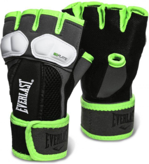 EVERLAST Evergel Handwraps Medium.