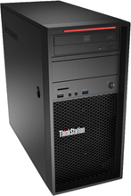 Lenovo ThinkStation P310 MT