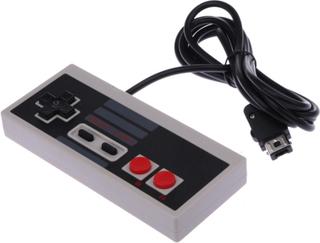Handkontroll till NES Classic Mini