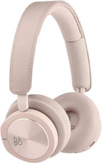 Bang & Olufsen H8i Hovedtelefoner