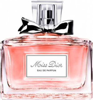 Dior Miss Dior - Eau de Parfum 100ml