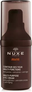 Nuxe Men Eye Cream