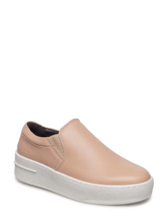 Seven20 Loafer Lave Sneakers Rosa ROYAL REPUBLIQ