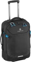 Eagle Creek Expanse™ Convertible International Carry-On Resväska Svart OneSize