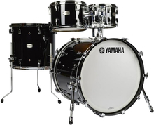 Yamaha Absolute Hybrid Maple Standard Drumset