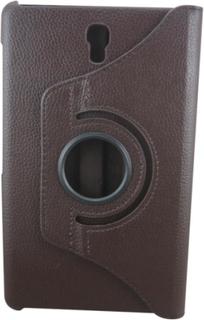 Skyddsväska 360°, för Samsung SM-T700 Galaxy Tab S, 8.4