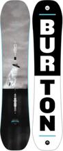 Burton Process Smalls 19 Uutuuksia ja inspiraatiota WHITE/BLACK