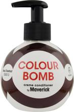 Colour Bomb Deep Chestnut 250ml