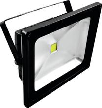 Eurolite UV LED FL-50 COB Ip65 50 Watt