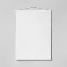 Poster Hanger, 50 x 70 cm, 50 CM