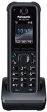 KX-TCA385 - trådløs digitaltelefon - Bluetooth-interface