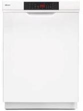 Gram OM 6340-90RT Opvaskemaskine - 2+2 års garanti