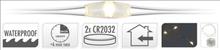 Fruktpresser Multi Juicer 4i1 - Gastroback