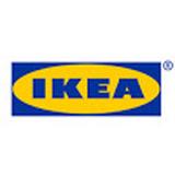 IKEA rabattkod