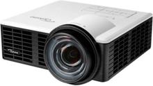 Projektor ML1050ST - 1280 x 800 - 1000 ANSI lumens