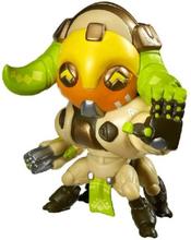 Overwatch Cute but Deadly, Samlarfigur - Orisa