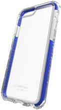 Cellularline Deksel til iPhone 6/6S, Blå