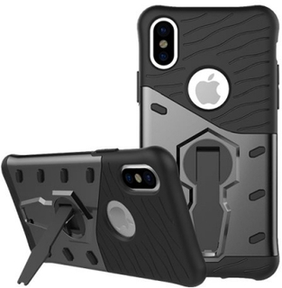 Sniper Case till Apple iPhone X