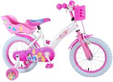 """Volare - Princess 14"""" - Rosa"""