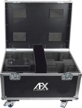 AFX FL4172 Flightcase