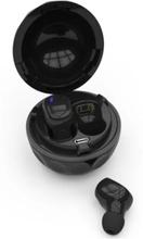 eStore T4 TWS, Trådlösa Bluetooth hörlurar
