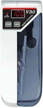 eStore Behändig och portabel sedelräknare, V30