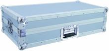 Omnitronic Flightcase MCB-27 7U Silver