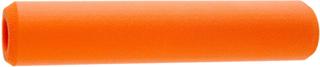 ESI Racer's Edge Handtag orange 2019 Handtag