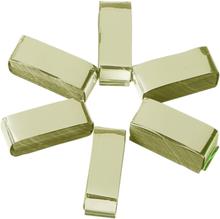 AFX Guld Konfetti 1kg