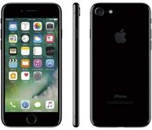Smartphone Apple Iphone 7 4,7'' LCD HD 32 GB (A+) (Refurbished) (Färg: Svart)