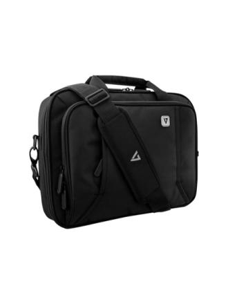 Professional Frontloader Laptop Case - bæretaske til notebook