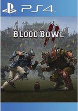 Blood Bowl II - Sony PlayStation 4 - Sport