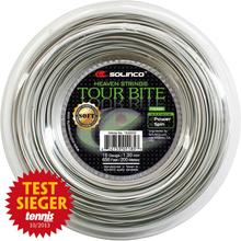 Solinco Tour Bite Soft Saitenrolle 200m 1.15