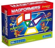 Magformers, Designer set