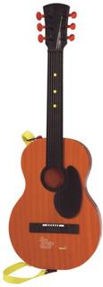 Simba My Music World, Elektrisk Gitarr 54 cm