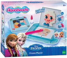 Aquabeads, Disney Frozen Lekset, 800 pärlor