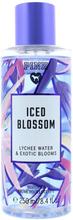 Victoria´s Secret Iced Blossom Fragrance Mist 250ml