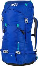 Millet Prolight 30+10 Backpack Dam purple blue 2018 Skidryggsäckar