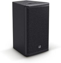 LD Systems STINGER 8 A G3 powered PA Speaker