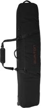 Burton Wheelie Gig Bag Board Bag Skidutrustning Svart 166