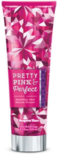 Pretty Pink & Perfect Tanning Natural Bronzer 250 ml.
