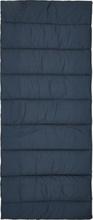 Nomad Blazer Classic XL Sleeping Bag dark navy/dark sand 2019 Sovsäck