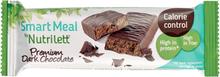 Nutrilett Premium Riegel Dunkle Schokolade 60 g